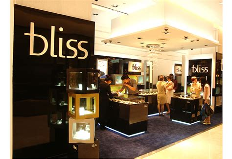 For Damianis Bliss Line by Damiani Opens New Stores In China Professional Jeweller