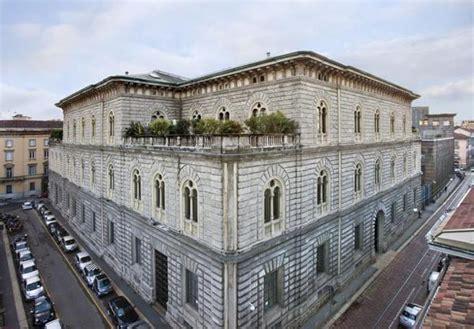 Sede Legale Banca Intesa San Paolo by Le Foto Dell Archivio Storico Di Intesa Sanpaolo