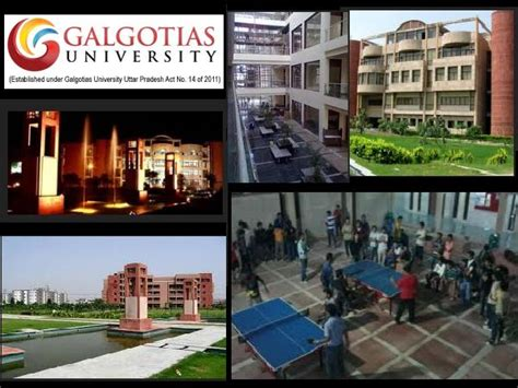 Galgotia College For Mba by Galgotias Engineering Entrance Examination 2014