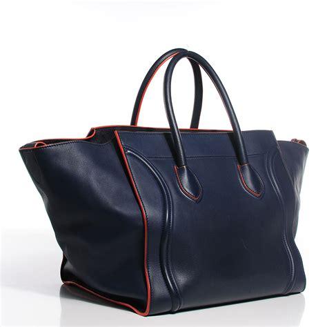 Ceine Phantom 610 8 phantom navy blue bag in usa