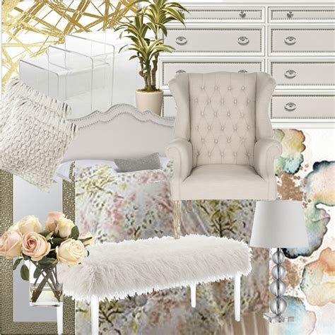 10 Tips For A Bedroom by 10 Tips For Decorating A Glamorous Bedroom Botch And Learn