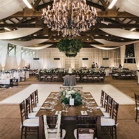 Wedding Venues York Barn