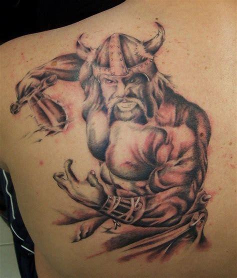 awesome viking images part 2 tattooimages biz
