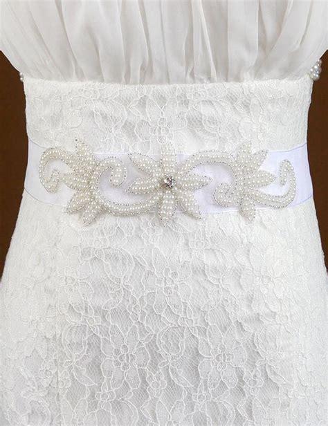 zxw09 vnaix in stock cheap wholesale bridal belts