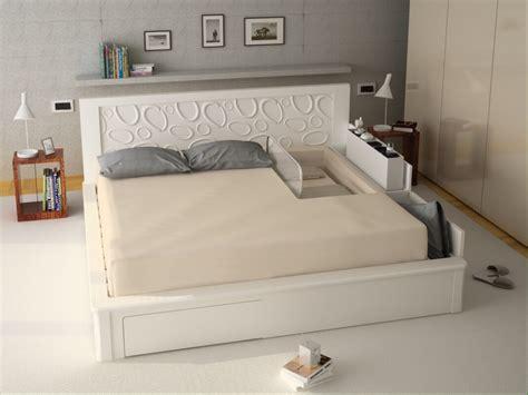 cuna que se adhiere a la cama 5 opciones novedosas para dormir cerquita de tu beb 233