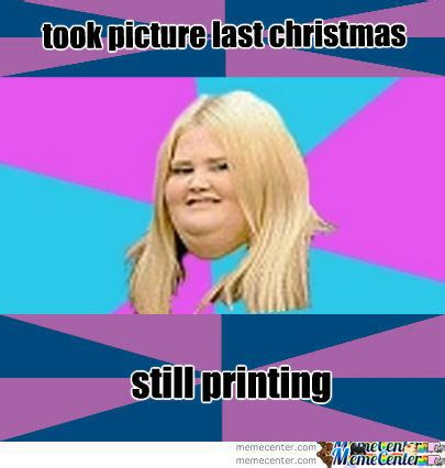 Last Christmas Meme - last christmas by mene meme center