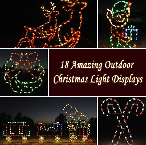 wireless outdoor christmas tree lights christmas tree lights and outdoor christmas decorations