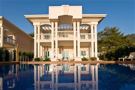 sognare casa sognare una villa cosa vuol dire significato e numeri