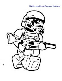lego wars coloring pages jogo lego wars coloring pages no jogos wx