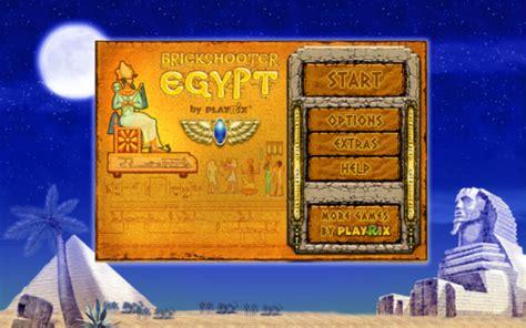bookworm adventures deluxe apk brickshooter free version for pc