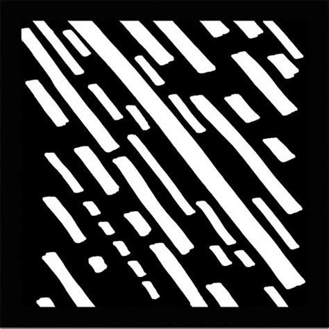 x pattern in c chimera avenues urban series window pattern 22 x 22 quot 5362