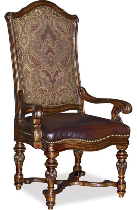 a r t furniture valencia arm chair set of 2