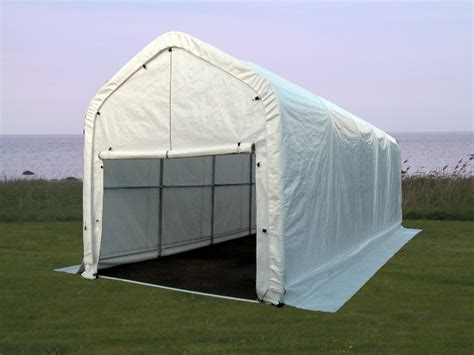 boat cover boat shelter tent boat tarpaulin covers boat