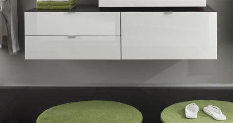 Badezimmer Waschbeckenunterschrank Grau by Waschbeckenunterschrank Waschbeckenunterschrank