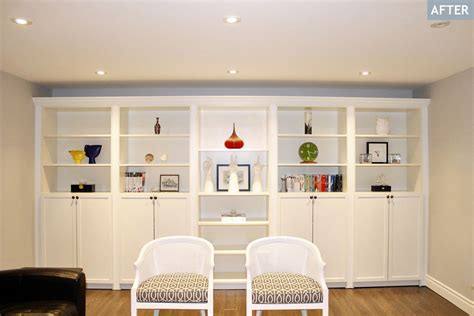 add glass doors to bookcase add glass doors to the top of the bookshelves in addition