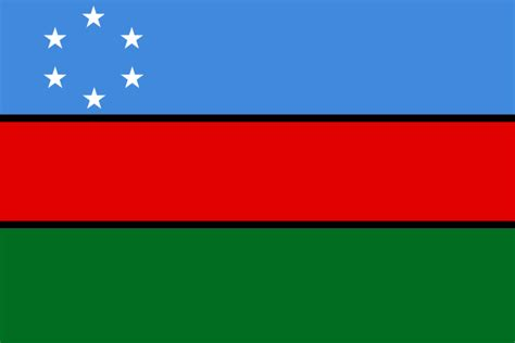 somalia flag file flag of southwestern somalia svg wikipedia