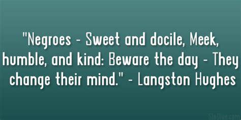 quotes by langston hughes quotesgram langston hughes quotes on racism quotesgram