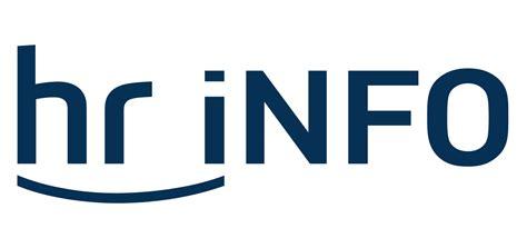 images hr logo file hr info logo 2015 svg wikimedia commons