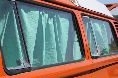 vw bus curtains 1000 images about vw bus plans on pinterest buses