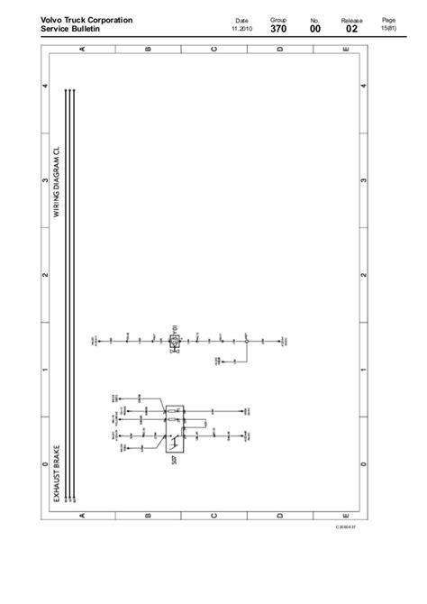 volvo 440 wiring diagram wiring diagram with description
