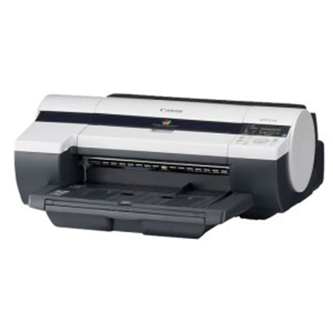 Printer Canon Ukuran A2 canon imageprograf ipf510 large format inkjet printer a2 size 17 inches 2400x1200dpi
