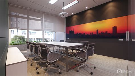 graphics design nairobi hubtel nairobi interior design 3d visualization on behance
