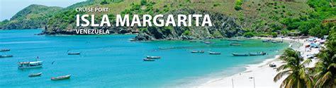 imagenes de venezuela isla margarita margarita venezuela voyages cartes