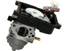 Honda Eb4000x Eb4000 Em4000sx Em4000 Portable Generator