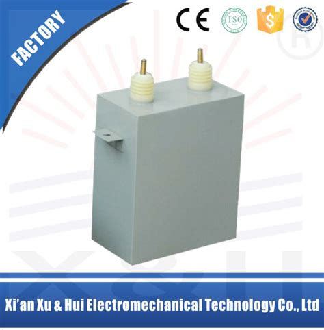 high voltage capacitor suppliers in india high voltage capacitor bank buy pulse capacitor impulse capacitor high voltage capacitor