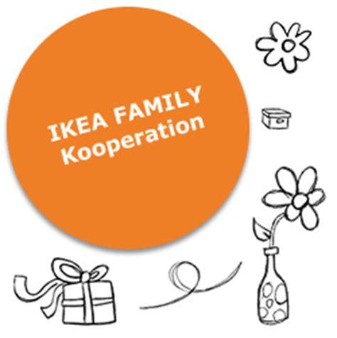 Angebot Bestätigen Vorlage Ikea Family Salzburg Ikea