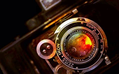 camera wallpaper iphone 4 best vintage camera wallpaper iphone wallpaper wallpaperlepi