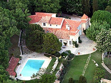 David Beckham House by Inside The Beckhams Homes Idiva