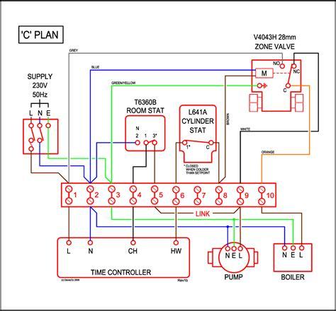 taco 3 wire zone valve wiring diagram taco 571 zone valve