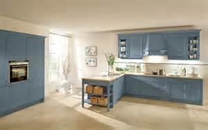 arbeitsplatte küche günstig kaufen k 252 che landhausk 252 che grau landhausk 252 che grau k 252 ches