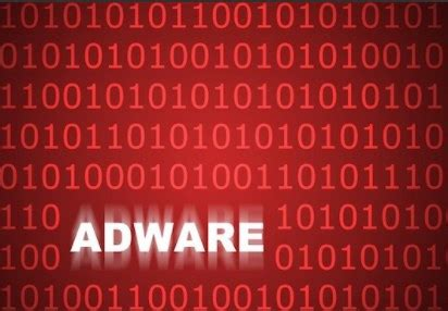 best anti adware software anti malware the best free antimalware software