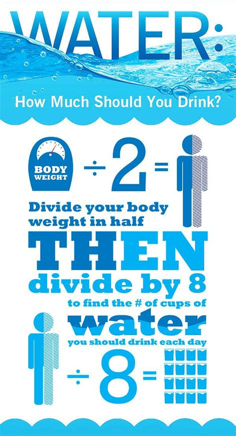 How Much Water Should You Drink To Detox From by 60 Best Water Bottles Images On Healthy
