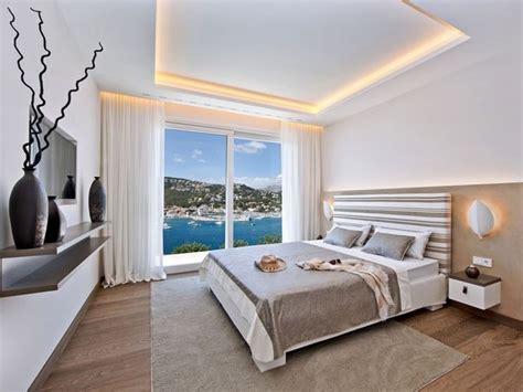 soffitto moderno soffitti decorati casa fai da te