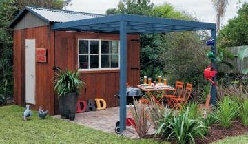 pattern sheet cubby house dad s shed retreat pattern sheet would also make a good