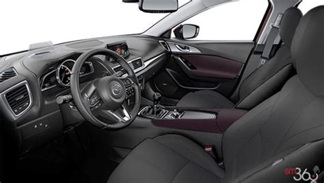 mazda sport gt starting   leggat mazda  burlington