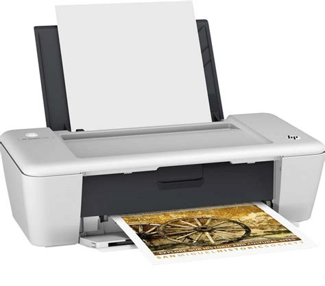 Hp Desk Jet 1010 Download Hp Deskjet 1010 Driver Download For Windows 7 8