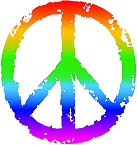 peace colours subject guide for eng101 kim livingston 1960s assignment
