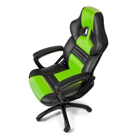 green gaming chair arozzi monza gaming chair green pulju net