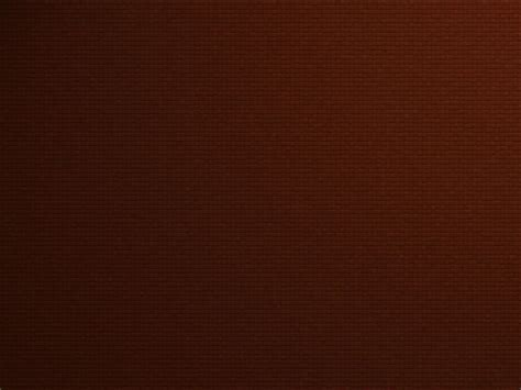 wallpaper abstract brown 1600x1200 brown windows wallpaper abstract brown wallpaper