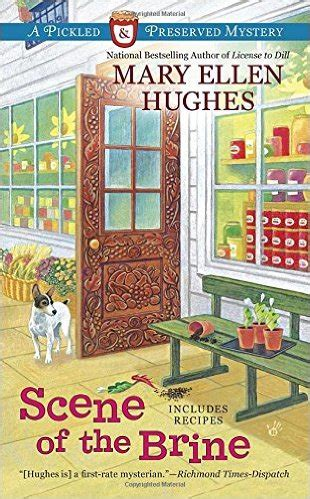 survival of the fritters a deputy donut mystery books special guest hughes author of of the