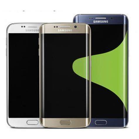 Samsung S6 Edge 4g Lte Original Fullset brand original unlocked samsung galaxy s6 edge g925a g925f
