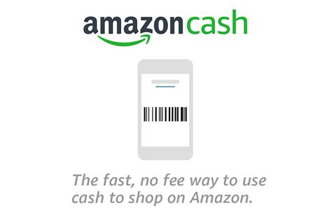 Where To Buy Amazon Gift Cards With Cash - don t have a debit or credit card don t worry amazon cash brings you a solution for