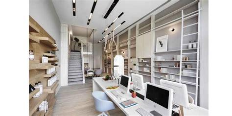 cara membuat layout ruangan kantor 4 cara membuat kantor di rumah anda portal berita