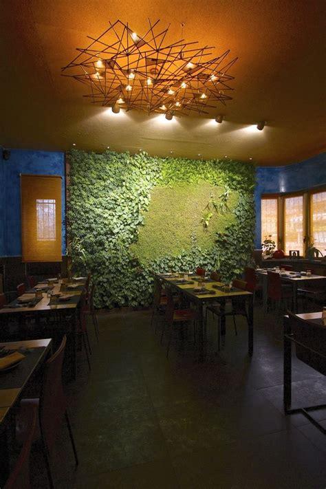 parete giardino oltre 25 fantastiche idee su giardini a parete su