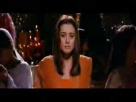 film titanic kostenlos anschauen neue bollywood filme 2009 auf deutsch kostenlos online