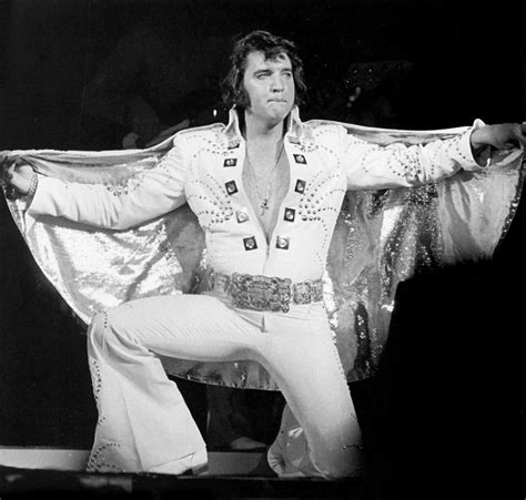 Daily Archives October 14 2013 14 October 2015 And elvis cape asimplefellow
